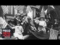 Cultural institutions celebrate women's suffrage centennial