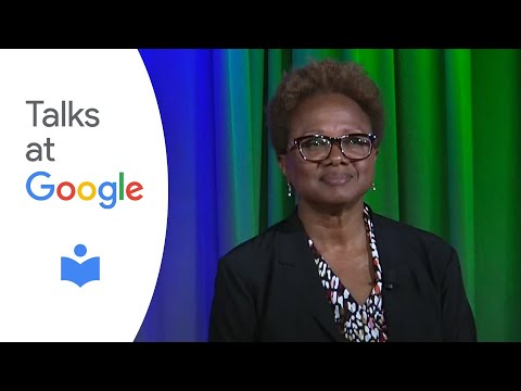 "Paula Madison: ""Finding Samuel Lowe"" 