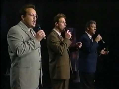 Only His Hand Can Reach-Brian Free and Assurance