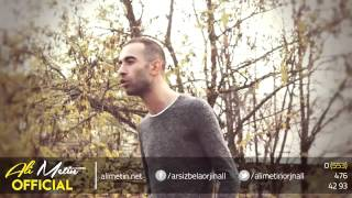 Arsız Bela & Esmer Maruz-Şahit Olsun Ankara BeytoBeat Resimi