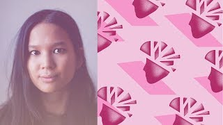 Women of Illustration: EP 03  - How to find your illustration niche