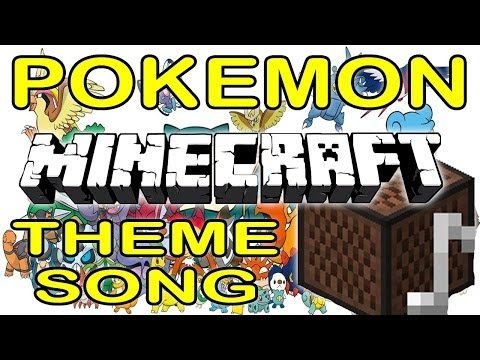 Flute Pokemon Theme Song Sheet Music Chords Vocals Video