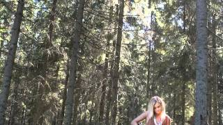 Burn - Julia Adolfsson (Ellie Goulding)