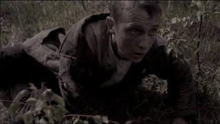 Фильм про войну 1941-45  новинка *Мать и сын* КЛАССНЫЙ ФИЛЬМ , смотреть онлайн Full HD