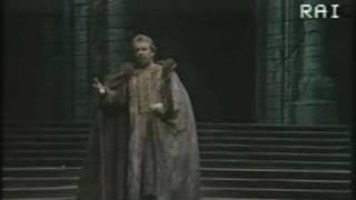 Nicolai Ghiaurov - Simon Boccanegra - Il lacerato spirito thumbnail