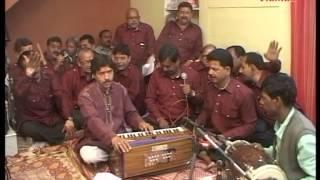 """Holi Folk Songs - Singhpole Faag - """"Ajab Rasilo sunaar"""", """"Raswanti"""" & """"In holi re Hungame me"""""""