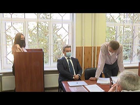 Суспільне Суми: У Зарічному суді Сум слухали потерпілих у справі щодо вибуху на заводі Гуала Кложерс Україна