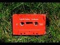 Brittle Brian - Verisune (Full Album)