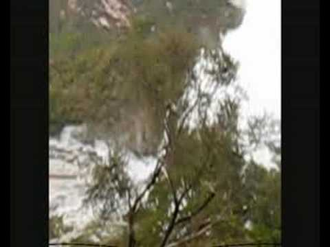 Rotorua GeoThermal Area from travelwheels campervans