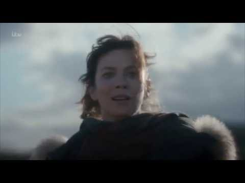 Marcella Trailer Season 1