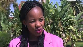 SADC Summit to award journalists in various fields -NBC