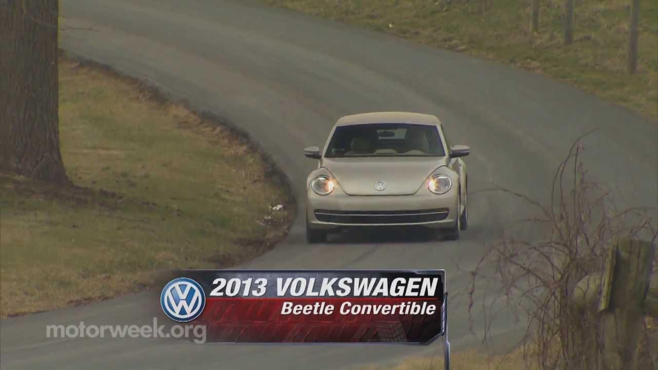 2013 volkswagen beetle cabriolet pictures auto express - 2013 Volkswagen Beetle Cabriolet Pictures Auto Express 56