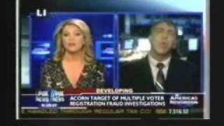 Megyn Kelly Yells Over Guest and Smears Him