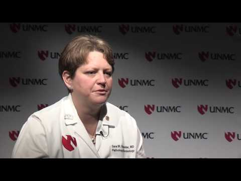ASK UNMC! How prevalent is iron deficiency anemia in women and how is it treated?