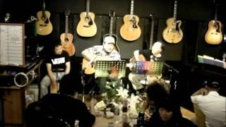 2012-06-24 持ち寄りパーティ.