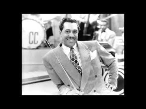 Cab Calloway - Everybody Eats When They Come To My House