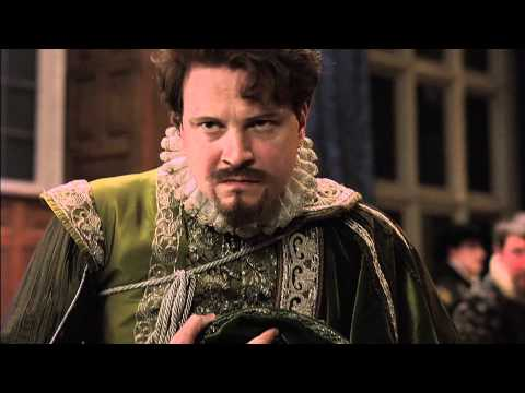 Shakespeare in Love - Blu-ray Trailer