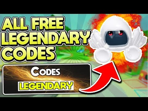 All New Free Legendary Lawn Mowing Simulator Codes 2020