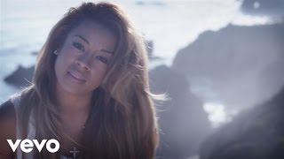 keyshia-cole-remember-part-2-music-video