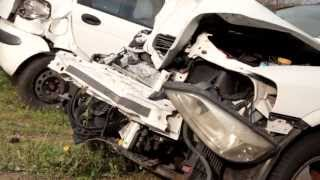 Pflicht: Reifendruck-Kontrollsystem