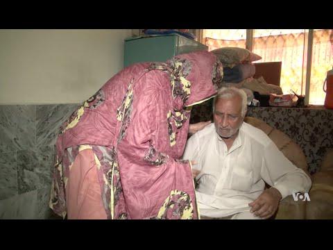 pashto old singer hidayatullah latest interview