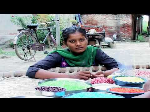 Inspirational Stories from rural India : (Must Watch) Humara Gaon Connection