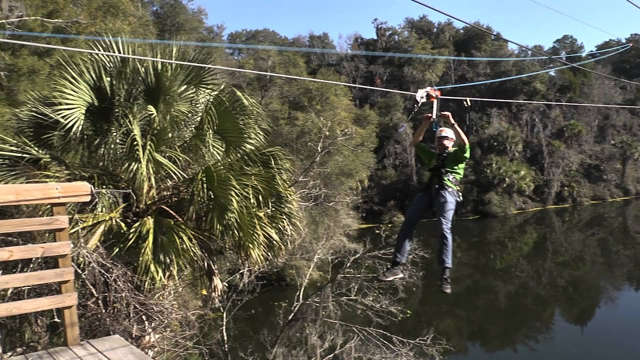 expert tips for zip line brake installations youtube