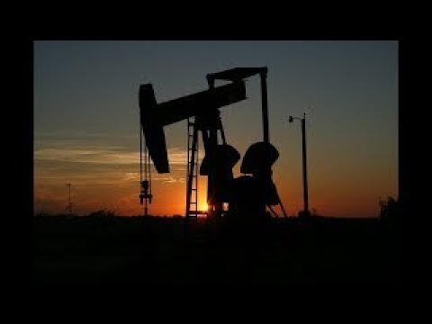 WARNING! Confusion Reigns: The Crude Oil Price and the Global Economy