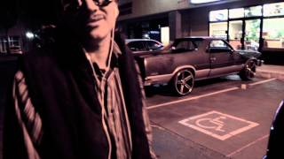 Mula Gonzalez X Knots [OFFICIAL VIDEO] - The Pain CARTEL MOB #CARTELMOB