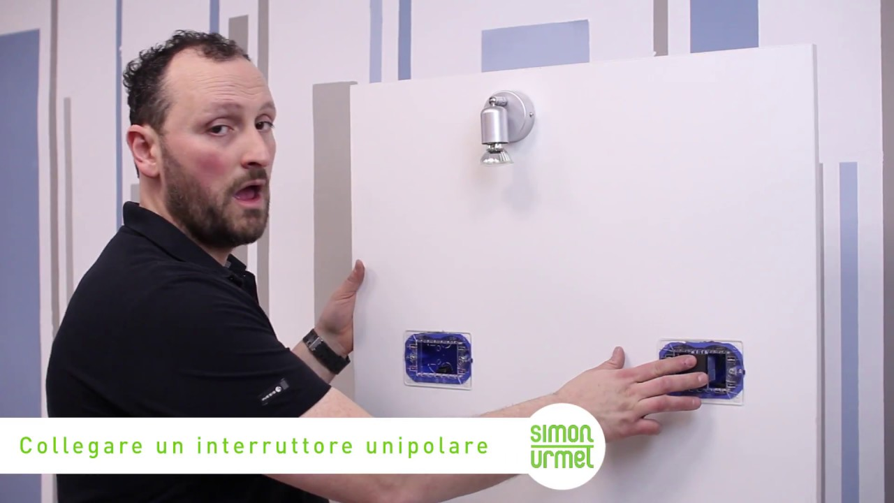 Come installare un interruttore magnetotermico | Fai da Te ...