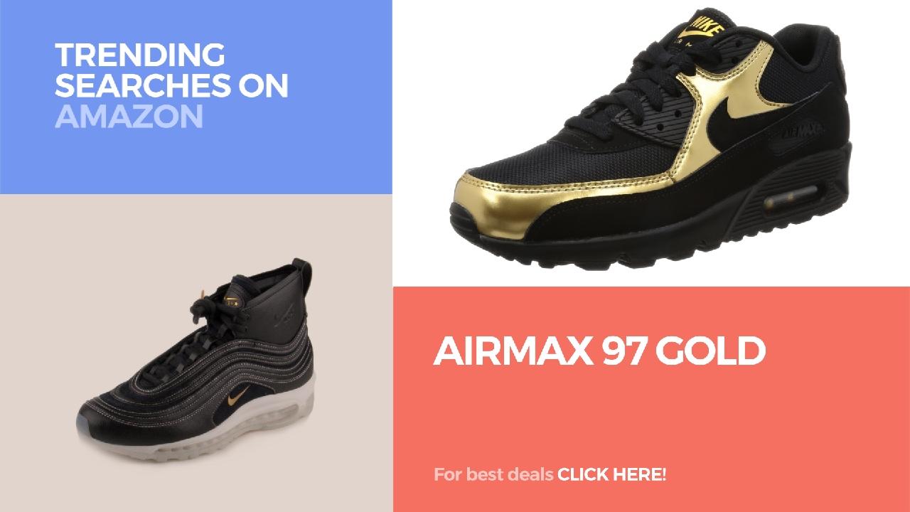 Acquista air max 97 amazon OFF39% sconti