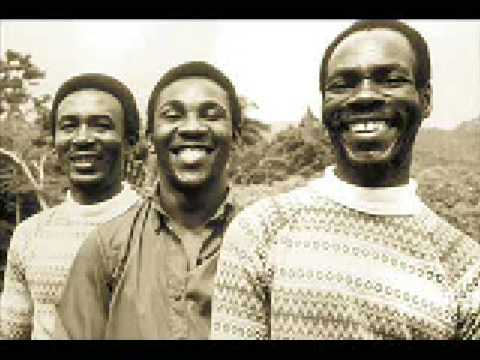 toots-and-the-maytals-sit-right-down-alberto-rigo