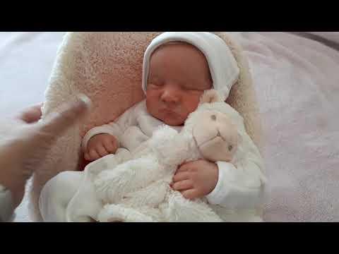 so-gorgeous!!-reborn-baby-posing-pod!