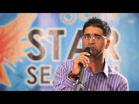 CMR Star Search 2010 - Bilal Ahmad - Dil Kyun Yeh Mera - Kites