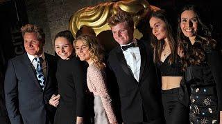 Gordon Ramsay's Four Kids Won't Inherit His Fortune