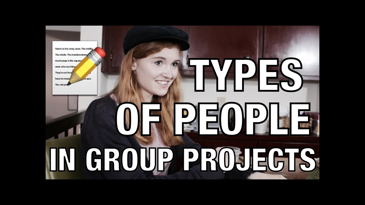 group projects Every project and programme is an opportunity to innovate and find better ways of doing things – saving time, saving money and connecting people to deliver above.