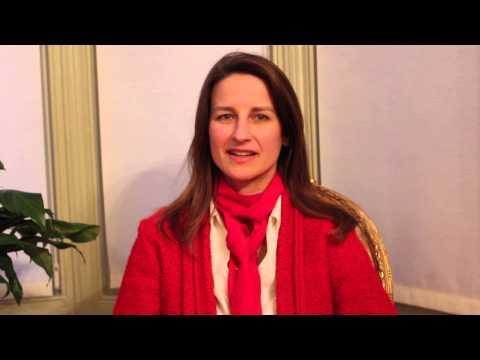 Meet Barbara Waldron, PT, DPT