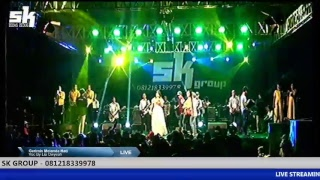 Live Streaming SK GROUP supardi Edisi Sasak Panjang