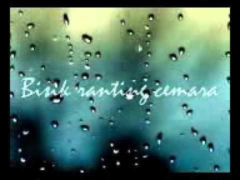 Elvy Sukaesih - Bulan Di Ranting Cemara