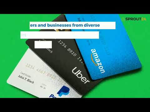 Most and Fast Paypal Alternatives for your Transactions