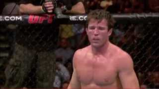 Chael Sonnen Is the Greatest by Mike Tyson