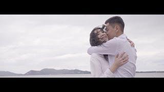 Шикарное Love Story в Казахстане Боровое