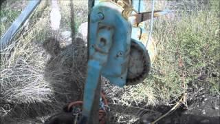Well Pump Puller For Sale Buyerpricer Com