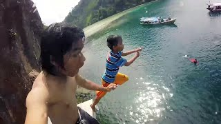 Video Wonderful Indonesia: The Natural Beauty of Wonderful West Sumatera   TVC Minangkabau download MP3, 3GP, MP4, WEBM, AVI, FLV Juni 2018