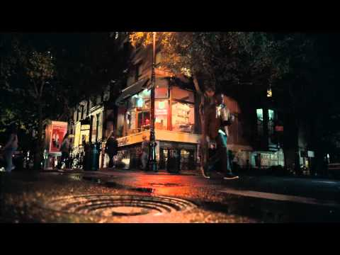 "HTC Rezound™ with Beats Audio™ - ""Studio World"" Verizon Commercial.flv"