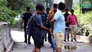 Funny Gaand Mein Ungli Prank - Fingering Ass Prank | Pranks In India | By TCI