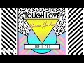 Tough Love, Karen Harding - Like I Can (Enzo Siffredi Remix)