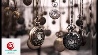 Passing Time -Meditation Music (No copyright)