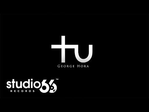 George Hora - Tu (Acapella)