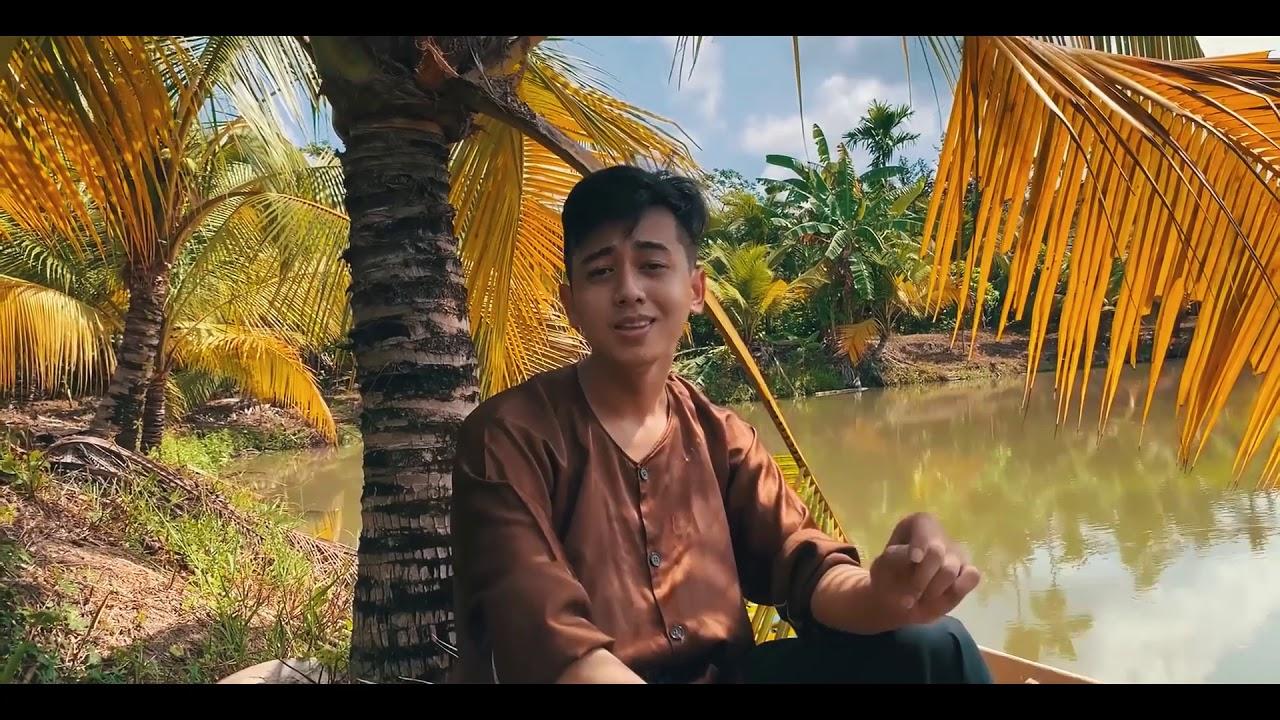 CÒ BAY LẢ   Nnis ft Phi Lix